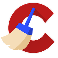 Download CCleaner Gratis Terbaru Offline Installer