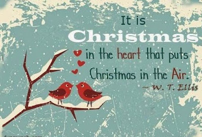 Top 10 Merry Christmas Quotes   Best Happy Merry Christmas Quotes   Christmas Messages For Family & Friends - Top 10 updated,Christmas Best Wishes,Happy Merry Christmas,Merry Christmas Quotes,Happy Christmas Quotes,Merry Christmas Quotes Images for family,Happy Merry Christmas Quotes For Family,Christmas Images Wishes,Jesus Christmas Quotes,Happy Christmas Quotes Santa Claus,