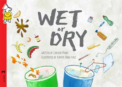 Wet or Dry
