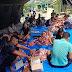 Perayaan Idul Adha 1440 H di Gianyar, Yonzipur 18/YKR Sembelih 12 Hewan Kurban