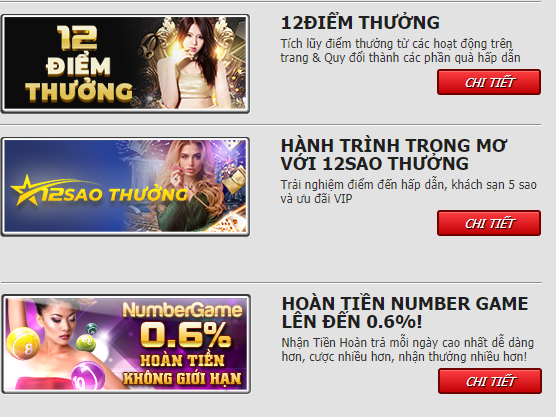 [Image: thuong3.PNG]