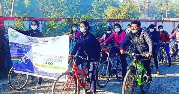 Fit-India-Cyclothon