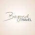 وظائف شاغرة لدى شركة سياحة وسفر في وادي صقرة
