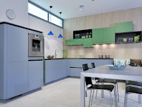 Küche Und Design Rieste