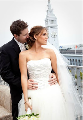 san francisco wedding top bridal makeup artist elissya barel fresh face makeup san