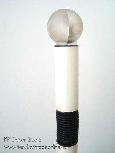 Comprar lámpara de pie vintage estilo y diseño