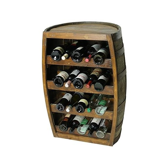 https://www.highlandwolf.co.uk/product/ale-cask-half-barrel-wine-rack/