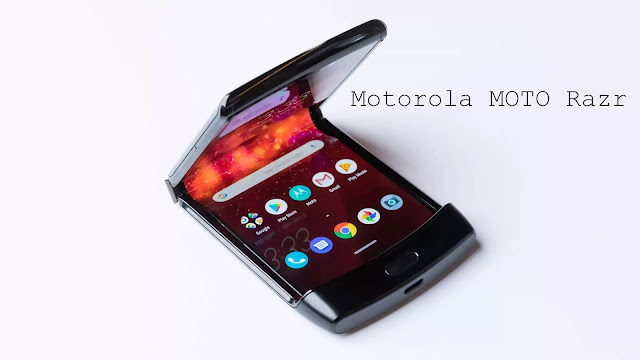 Top Upcoming Smartphones in 2020