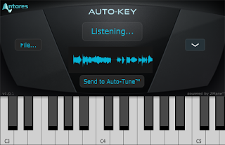 Antares Auto-Tune key Full version