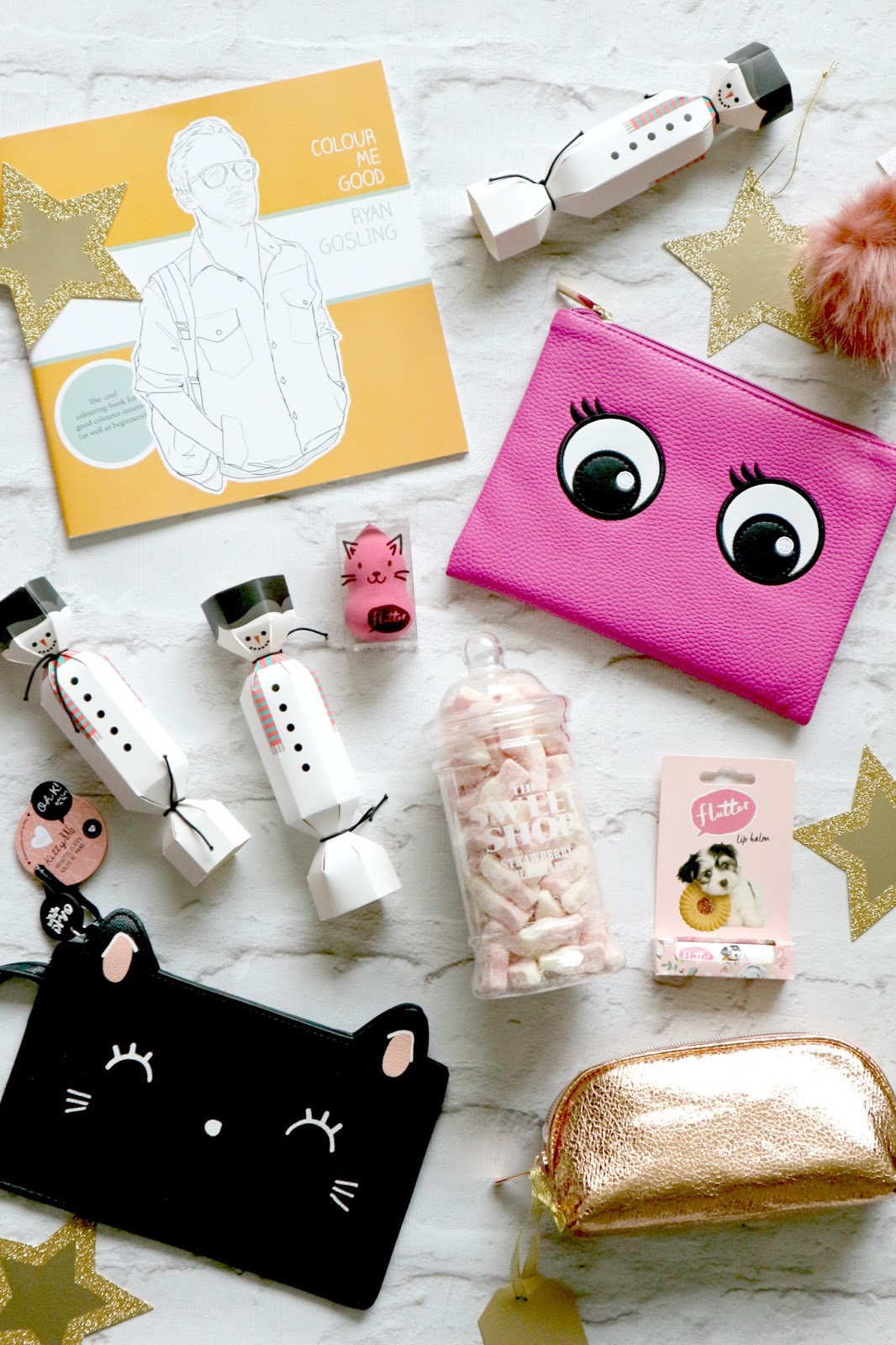 what to buy teenage girls this christmas gifts for teenage girls - What To Buy A Girl For Christmas