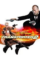 Transporter 2 (2005) Dual Audio Hindi 1080p BluRay