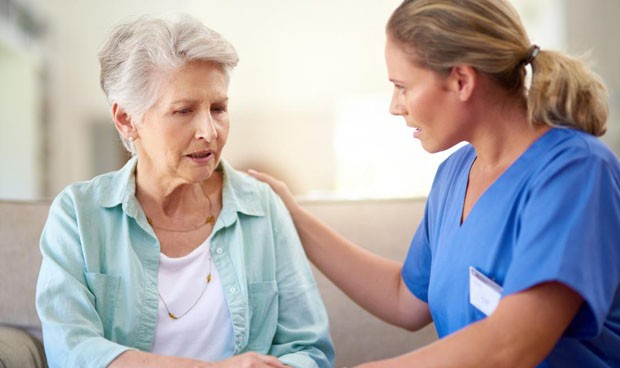 https://www.notasrosas.com/Diez Señales de Alzheimer y Demencia