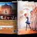 Capa DVD A Bailarina (Oficial)