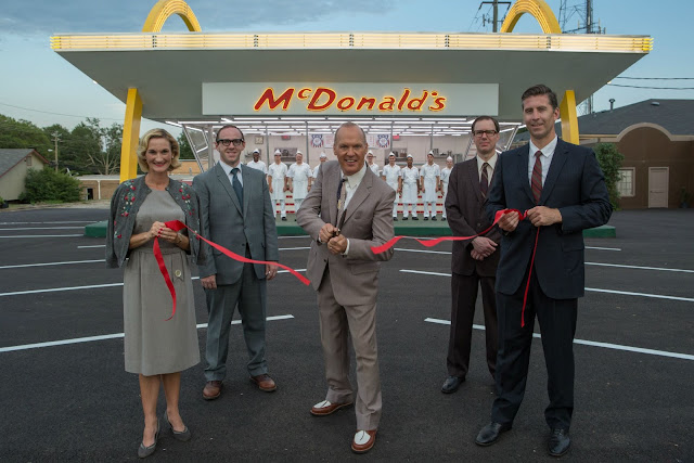 THE FOUNDER MOVIE IN HINDI