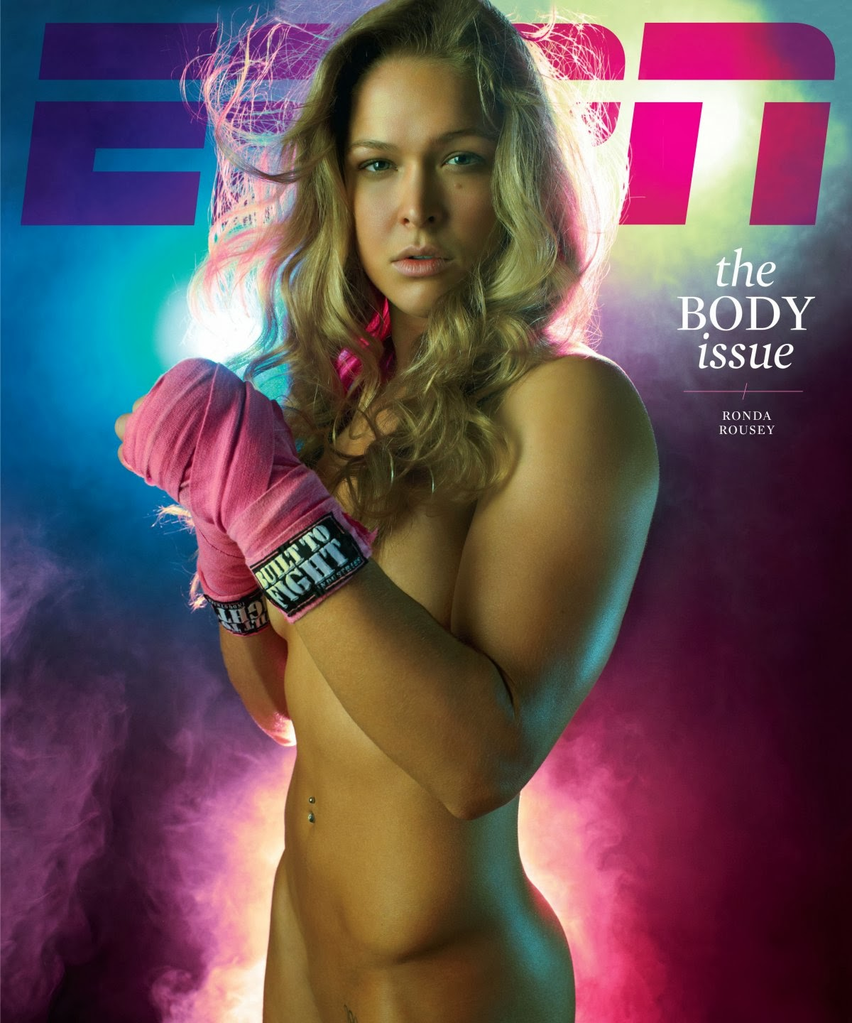 Alexis dean sells a house and treats a dude with her cunt 9