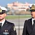 Caso Marò: Con Monti e Terzi abbiamo confermato il pregiudizio del mondo sull'Italia