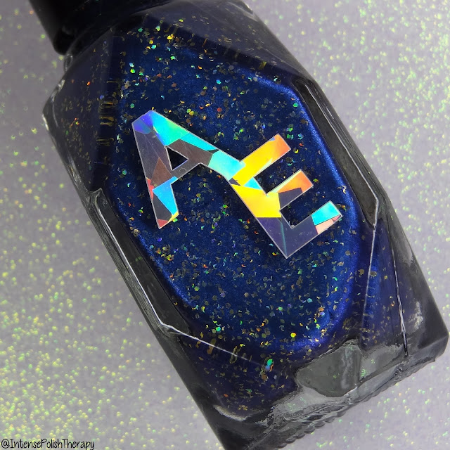 Alter Ego Whirlin' in the Moonlight | August 2019 Polish Pickup