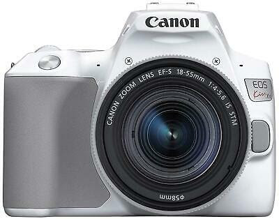 Canon EOS Kiss X10i DSLR Firmware Full Driversをダウンロード