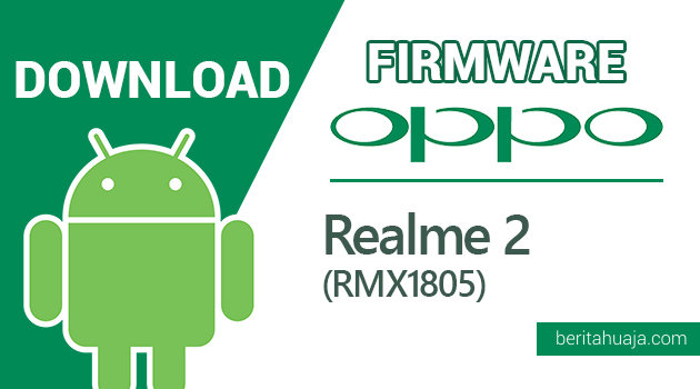 Download Firmware / Stock ROM Oppo Realme 2 RMX1805 Download Firmware Oppo Realme 2 RMX1805 Download Stock ROM Oppo Realme 2 RMX1805 Download ROM Oppo Realme 2 RMX1805 Oppo Realme 2 RMX1805 Lupa Password Oppo Realme 2 RMX1805 Lupa Pola Oppo Realme 2 RMX1805 Lupa PIN Oppo Realme 2 RMX1805 Lupa Akun Google Cara Flash Oppo Realme 2 RMX1805 Lupa Pola Cara Flash Oppo Realme 2 RMX1805 Lupa Sandi Cara Flash Oppo Realme 2 RMX1805 Lupa PIN Oppo Realme 2 RMX1805 Mati Total Oppo Realme 2 RMX1805 Hardbrick Oppo Realme 2 RMX1805 Bootloop Oppo Realme 2 RMX1805 Stuck Logo Oppo Realme 2 RMX1805 Stuck Recovery Oppo Realme 2 RMX1805 Stuck Fastboot Cara Flash Firmware Oppo Realme 2 RMX1805 Cara Flash Stock ROM Oppo Realme 2 RMX1805 Cara Flash ROM Oppo Realme 2 RMX1805 Cara Flash ROM Oppo Realme 2 RMX1805 Mediatek Cara Flash Firmware Oppo Realme 2 RMX1805 Mediatek Cara Flash Oppo Realme 2 RMX1805 Mediatek Cara Flash ROM Oppo Realme 2 RMX1805 Qualcomm Cara Flash Firmware Oppo Realme 2 RMX1805 Qualcomm Cara Flash Oppo Realme 2 RMX1805 Qualcomm Cara Flash ROM Oppo Realme 2 RMX1805 Qualcomm Cara Flash ROM Oppo Realme 2 RMX1805 Menggunakan QFIL Cara Flash ROM Oppo Realme 2 RMX1805 Menggunakan QPST Cara Flash ROM Oppo Realme 2 RMX1805 Menggunakan MSMDownloadTool Cara Flash ROM Oppo Realme 2 RMX1805 Menggunakan Oppo DownloadTool Cara Hapus Sandi Oppo Realme 2 RMX1805 Cara Hapus Pola Oppo Realme 2 RMX1805 Cara Hapus Akun Google Oppo Realme 2 RMX1805 Cara Hapus Google Oppo Realme 2 RMX1805 Oppo Realme 2 RMX1805 Pattern Lock Oppo Realme 2 RMX1805 Remove Lockscreen Oppo Realme 2 RMX1805 Remove Pattern Oppo Realme 2 RMX1805 Remove Password Oppo Realme 2 RMX1805 Remove Google Account Oppo Realme 2 RMX1805 Bypass FRP Oppo Realme 2 RMX1805 Bypass Google Account Oppo Realme 2 RMX1805 Bypass Google Login Oppo Realme 2 RMX1805 Bypass FRP Oppo Realme 2 RMX1805 Forgot Pattern Oppo Realme 2 RMX1805 Forgot Password Oppo Realme 2 RMX1805 Forgon PIN Oppo Realme 2 RMX1805 Hardreset Oppo Realme 2 RMX1805 Kembali ke Pengaturan Pabrik Oppo Realme 2 RMX1805 Factory Reset How to Flash Oppo Realme 2 RMX1805 How to Flash Firmware Oppo Realme 2 RMX1805 How to Flash Stock ROM Oppo Realme 2 RMX1805 How to Flash ROM Oppo Realme 2 RMX1805