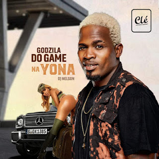Godzila Do Game-Na Yona[DOWNLOAD]