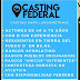 CASTING FEDERAL - Para LARGOMETRAJE se buscan ACTORES de 40 a 70 años residentes TIERRA DEL FUEGO o BS AS