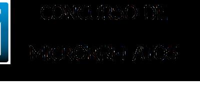 """""""El efecto abanico"""" en el II Concurso de Microrrelatos de Letradepalo"""