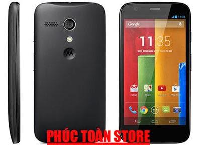 Rom stock Motorola E XT1022 alt