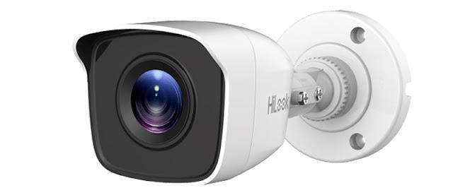Chỉ còn 500k camera quan sát IP HILOOK IPC-B320H-D giảm shock ko ảo