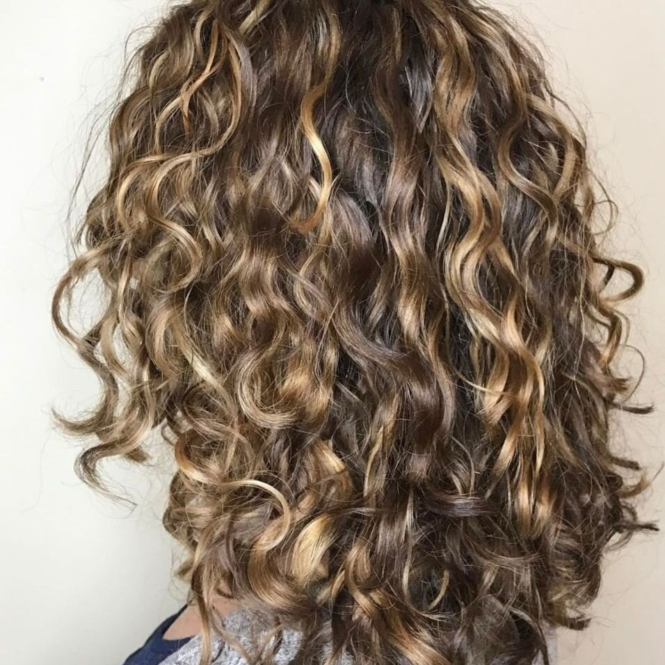 The Harmful Effects Of Hair Oil Treatment