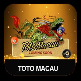 Prediksi Toto Macau Hari Ini