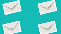 10 App per chat anonima con nuove persone a caso