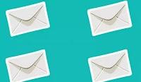 10 App per chat anonima e messaggi anche con persone a caso