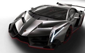 Top8 car in the world/ https://toptechsearch.blogspot.com/ Top8-car-in-the-world..Lamborghini Veneno