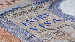 Los mejores pasaportes de América Latina. Chile es el país con el mejor pasaporte de América Latina