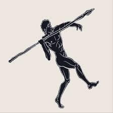 Olimpicos Antiguos