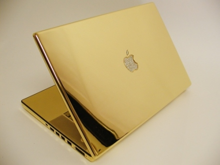 Image result for jenis laptop