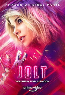 Jolt 2021 English Download 1080p WEBRip