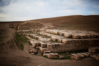 Image originally from https://ssl.c.photoshelter.com/img-get/I00000mI_XCzv3co/s/900/900/Sebastian-Meyer-Archeology-Kurdistan-10.jpg