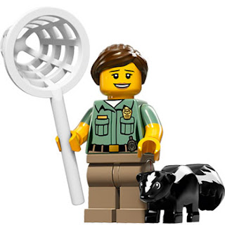 lego minifig, lego animal control, unique lego minifigs, lego games, lego birthday