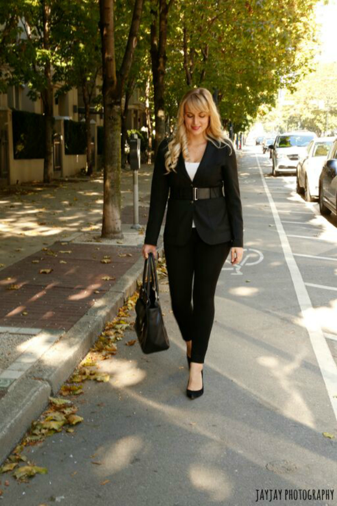 ways-to-make-your-outfit-more-professional