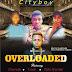 CitiBoi - overload X Olamide
