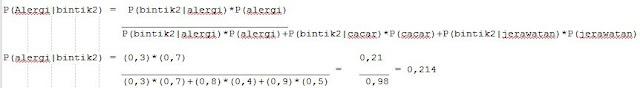 soal probabilitas teorima bayers2