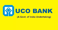 UCO Bank Recruitment - 91 Specialist Officers - Last Date: 17th Nov 2020