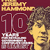 "Jeremy Hammond Who Exposed ""Shadow CIA"" and US Gov't Crimes to Be 'Freed' after 7 Years Jail"