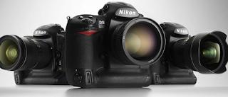 Panduan untuk Memahami Kontrol Kamera fujifilm x pro3
