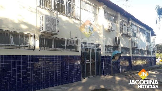 Polícia Civil prende homem acusado de roubar celulares em Jacobina e Capim Grosso