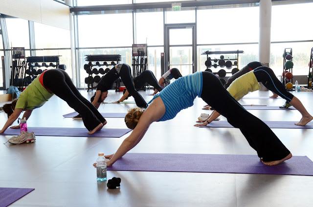 Les 10 meilleurs avantages de l'exercice régulier