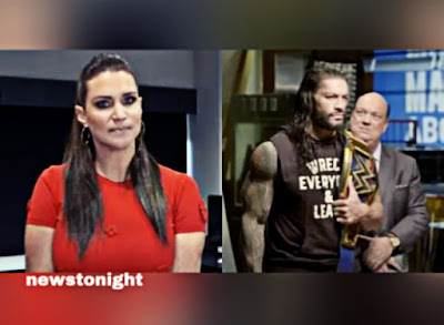 The 10 Highest-Paid WWE Superstars Of 2020 - Inewstonight