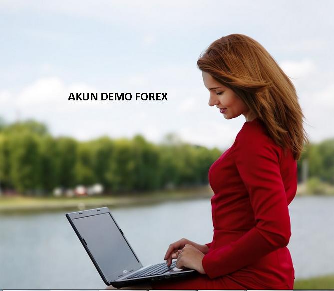 Forex membuat kaya