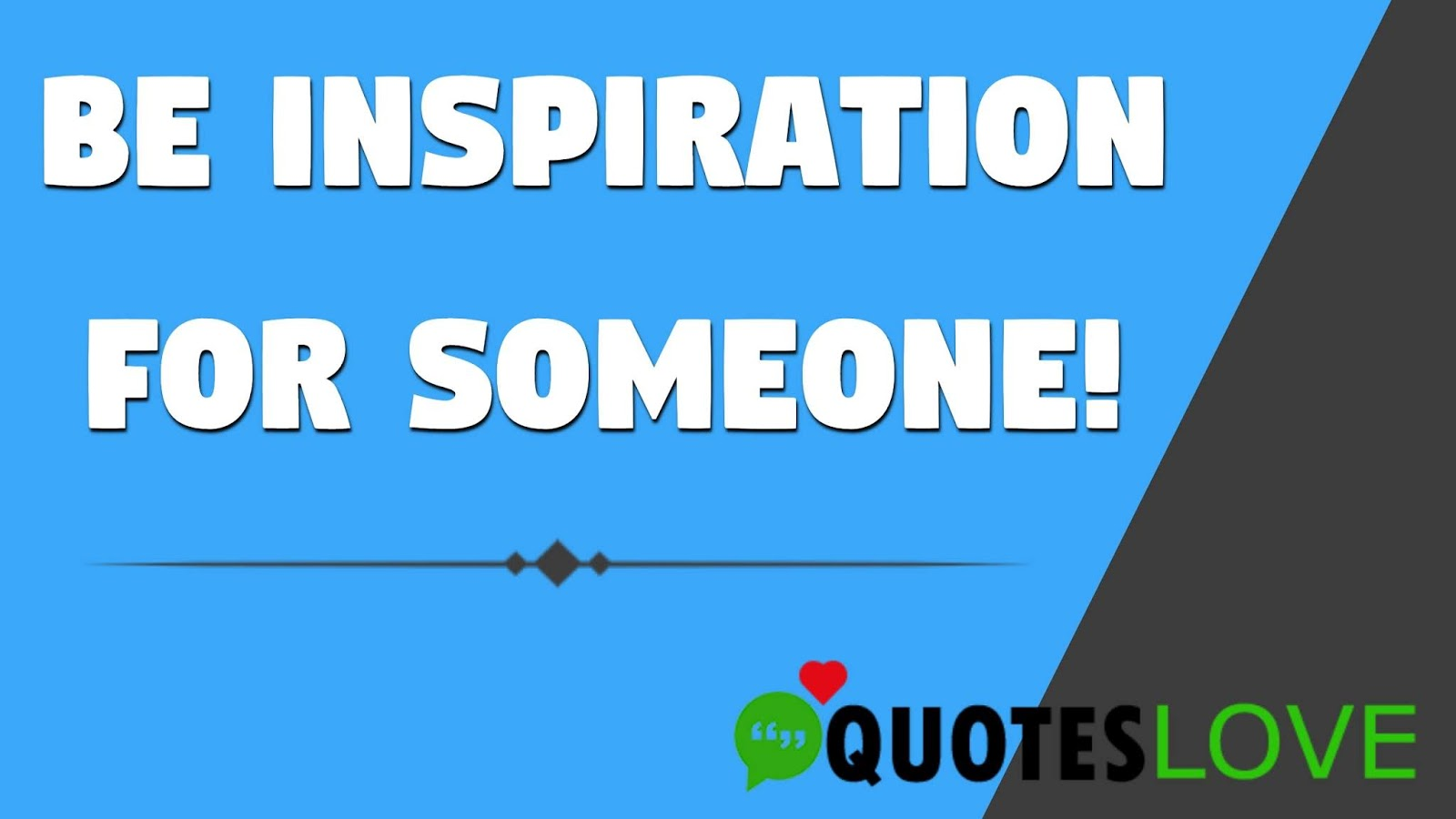 100+ (New) Inspirational Quotes That Will Make You Stronger In Your Hard Times